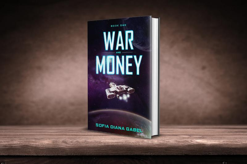 War and Money, Book One